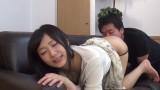 Japan Arsch lecken bei einer 18 jährigen